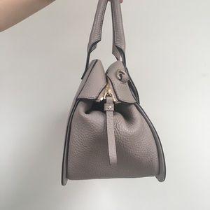 kate spade Bags - Kate Spade Taupe Tote Bag